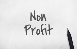 OMU Non Profit